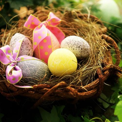 Великден Празнична оферта